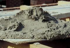 Цемент пропорции