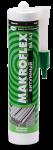 МАКРОФЛЕКС BA141 герметик битумный (300 мл)