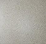 Cersanit Gres A 100 Керамогранит светло-серый 30х30 см