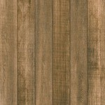 Cersanit Oxford Керамогранит коричневый 42х42 см
