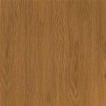 Cersanit Scandic Керамогранит коричневый 42х42 см