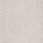 Cersanit Керамогранит Kama C-KI4R052D 42х42 см