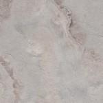Береза-керамика Керамогранит Ардезия светло-коричневый глазурованный 41.8х41.8 см