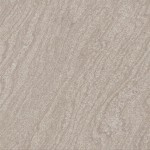 Береза-керамика Керамогранит Рамина серый глазурованный 41.8х41.8 см