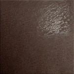 Пиастрелла Керамогранит МС622RП горький шоколад лаппатированный 60х60 см