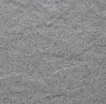 Пиастрелла Керамогранит R1301 Светло-серый Рельефный 30x30 см
