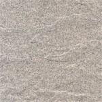 Пиастрелла Керамогранит R1302 Темно-серый Рельефный 30x30 см