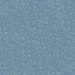 Пиастрелла Керамогранит СТ313S Соль-Перец Темно-голубой Ступени 30x30 см