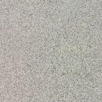 Пиастрелла Керамогранит СТ302 Соль-Перец Темно-серый Калиброванный 30x30 см