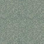 Пиастрелла Керамогранит СТ305 Соль-Перец Темно-зеленый Калиброванный 30x30 см