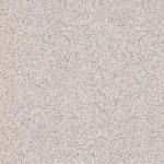 Пиастрелла Керамогранит SP604 Соль-Перец Розовый Калиброванный 60x60 см