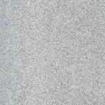 Пиастрелла Керамогранит SP602 Соль-Перец Темно-серый Калиброванный 60x60 см
