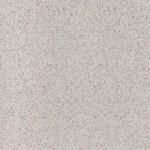 Пиастрелла Керамогранит SP610 Соль-Перец Светло-серый Калиброванный 60x60 см