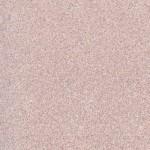 Пиастрелла Керамогранит SP607 Соль-Перец Темно-розовый Калиброванный 60x60 см