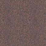 Пиастрелла Керамогранит Соль-Перец SP609 красно-коричневый ректифицированный 60х60 см