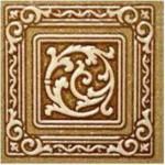 Керамика Будущего Вставка Акрополь 7х7 см