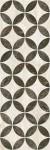 Lasselsberger Декор Арлингтон 2 светлый 19,9х60,3 см