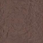 Керамин Керамогранит Амстердам 4 клинкерная плитка рельеф неглазурованный 29.8х29.8 см