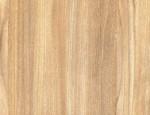 СОЮЗ Стеновая панель МДФ Перфект Вяз золотой 2600х238х6мм  (уп.8шт=4,95м2)