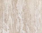 СОЮЗ Стеновая панель МДФ Перфект Дуб Саленто 2600х238х6мм  (уп.8шт=4,95м2)