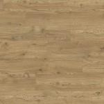 Egger Pro Ламинат Classic Дуб Ольхон коричневый 4V EPL145
