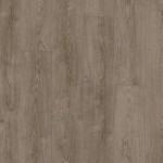 Pergo Ламинат Veritas Серо-коричневый дуб L1237-04179