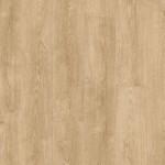 Pergo Ламинат Veritas Дуб карамельный брашированный L1237-04185
