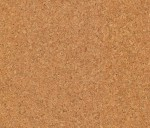 GOLDY Пробковое покрытие  ART Classik 30101