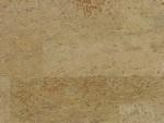 GOLDY Пробковое покрытие ART Nais crem 30401