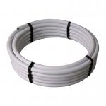 Труба металлопластиковая Henco d=16 мм