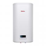 Накопительный водонагреватель Thermex 30 л IF PRO 30 V
