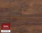 Ламинат My Step Terra Дуб Флоренция MS158