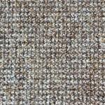 Balta Ковролин (в нарезку) BRAZIL серо-коричневый 860 (4м)