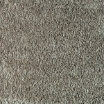 Balta  Ковролин (в нарезку) EUPHORIA светло-коричневый 650 (4м)