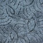 ITC Ковролин (в нарезку) Tamares голубой 070 (5м)