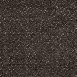 ITC Ковролин (в нарезку) Fortesse коричневый 144 (4м)