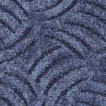 ITC Ковролин (в нарезку) Maska синий 578 (3м)