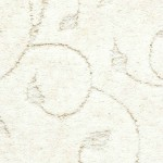 ITC Ковролин (в нарезку) Marta белый 039 (4м)
