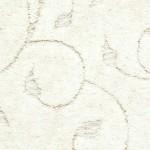 ITC  Ковролин (в нарезку) Marta белый 039 (5м)