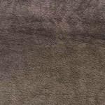 Condor Ковролин (в нарезку) ULTRA коричневый 77 (4м)