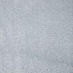 Condor Ковролин (в нарезку) ULTRA серо-голубой 181 (4м)