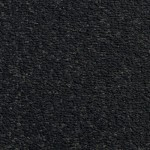 Condor Ковролин (в нарезку) Bologna черный 78 (4м)
