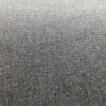 Condor Ковролин (в нарезку) Harrow Flash серый 75 (4м)