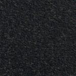 Condor Ковролин (в нарезку) Harrow Flash черный 78 (4м)