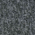 Condor Ковролин (в нарезку) Forza New серый 76 (4м)