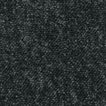 Condor Ковролин (в нарезку) Forza New черный 78 (4м)