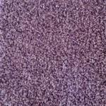 Condor Ковролин (в нарезку) Perugia фиолетовый 15 (4м)