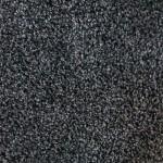 Condor Ковролин (в нарезку) Perugia черный 78 (4м)