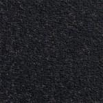 Condor Ковролин (в нарезку) Imperial черный 78 (4м)