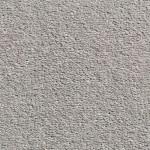 Condor Ковролин (в нарезку) Imperial серый 76 (4м)